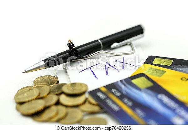 επένδυση , συνεταιρισμόs , αρμοδιότητα ακόλουθοι , πιστώνω , συμφωνία , κέρματα , φορολογώ , μινιατούρα , δέσμευση , γενική ιδέα , επιχειρηματίας , :, θημωνιά , κάρτα  - csp70420236
