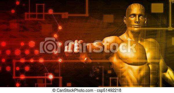 επεμβαίνω , τεχνολογία , ακαταλαβίστικος  - csp51492218