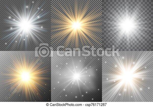 ευφυής , θέτω , stars. - csp76171287