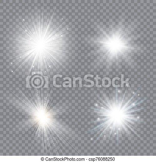 ευφυής , θέτω , stars. - csp76088250