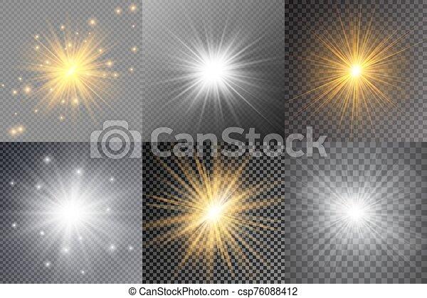 ευφυής , θέτω , stars. - csp76088412