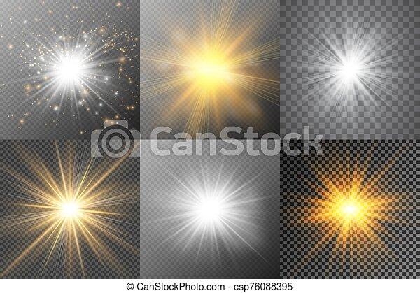 ευφυής , θέτω , stars. - csp76088395