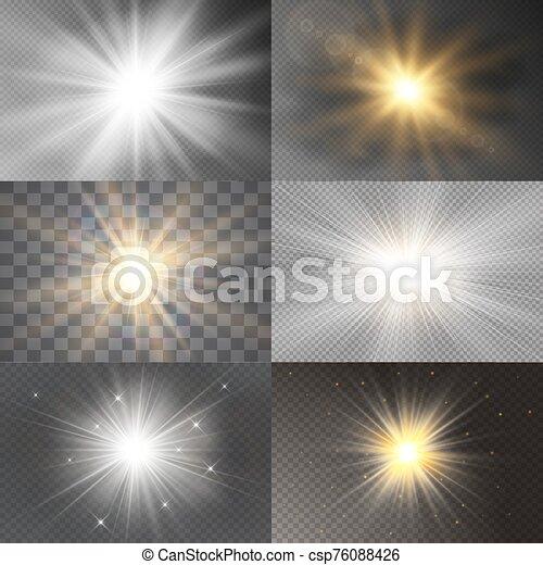 ευφυής , stars., θέτω  - csp76088426