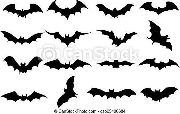 Οι κοινές νυχτερίδες βαμπίρ οι οποίες τρέφονται και με αίμα θηλαστικών Υπαρχει ο κινδυνος να μολυνθει ανθρωπος απο τον ιό της λυσσας εξαιτιας ΜΟΔΑ 4 κλασικά παπούτσια για να αγοράσετε στο φετινό Black Friday.
