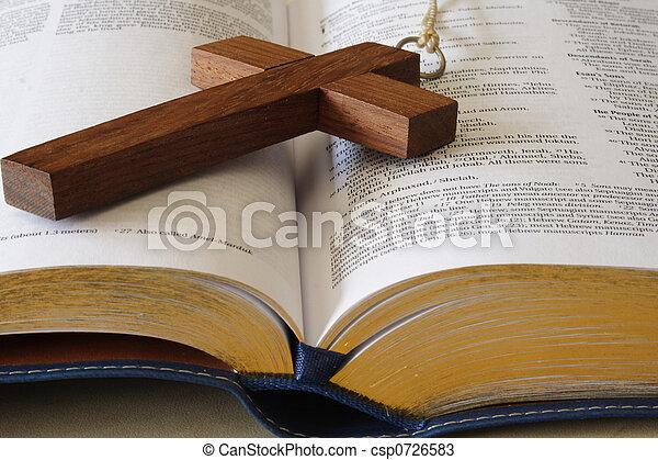 θρησκεία  - csp0726583