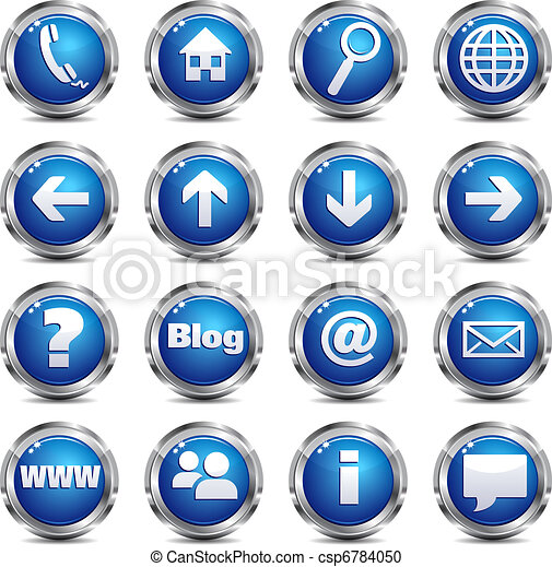 ιστός , θέτω , & , - , θέση , εις , internet απεικόνιση  - csp6784050