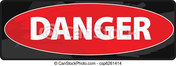 κίνδυνοs  - csp6261414