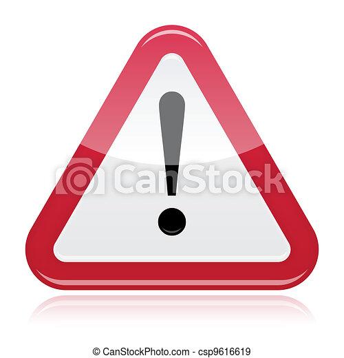 κίνδυνοs , παραγγελία , ριψοκινδυνεύω , σήμα  - csp9616619