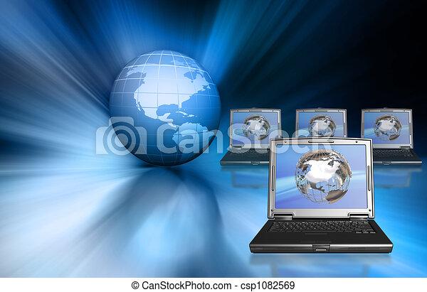 καθολικός , τεχνολογία  - csp1082569