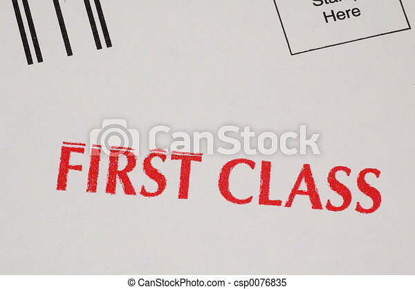 κατηγορία , πρώτα  - csp0076835