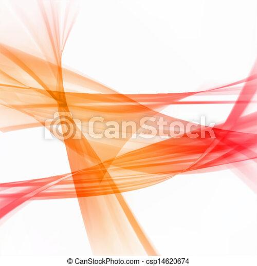 κομψός , αφαιρώ , μικροβιοφορέας , objects., καμπύλος  - csp14620674