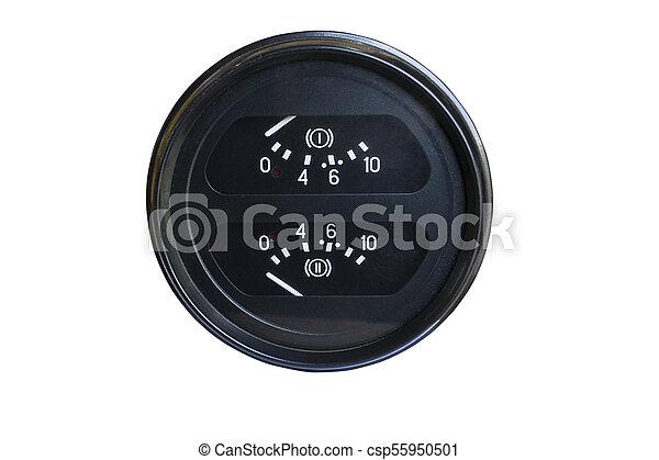 κρασί , δείκτης , πίεση  - csp55950501