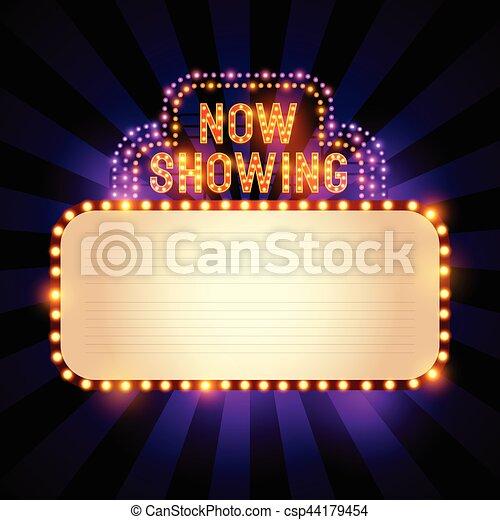 κρασί , θέατρο , σήμα  - csp44179454