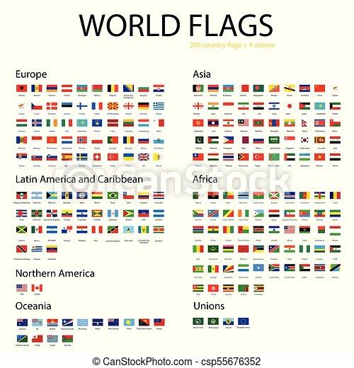 κόσμοs , μικροβιοφορέας , σημαίες  - csp55676352