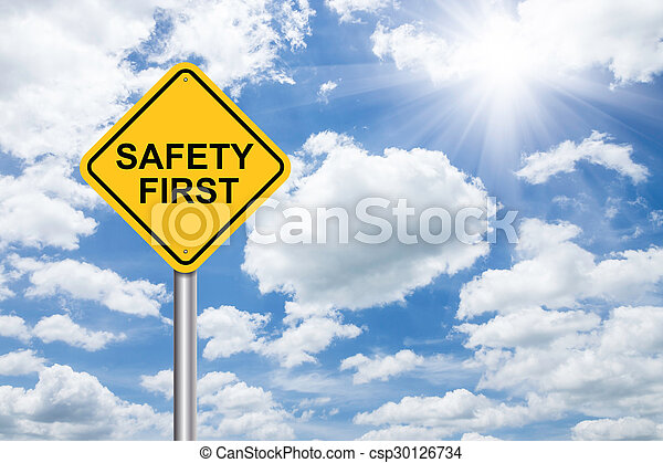 μπλε , ασφάλεια 1 , ουρανόs , σήμα  - csp30126734