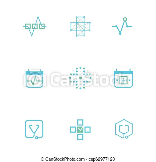 μπλε , διαμέρισμα , διαφορετικός , όσπριο , έμβλημα , απεικόνιση , ο ενσαρκώμενος λόγος του θεού , αμυντική γραμμή γραφική παράσταση , καρδιά , concept.logo, online γιατρικό , σταυρός , μονόχρωμος , αναπτύσσομαι , compositions, εικόνα  - csp62977120
