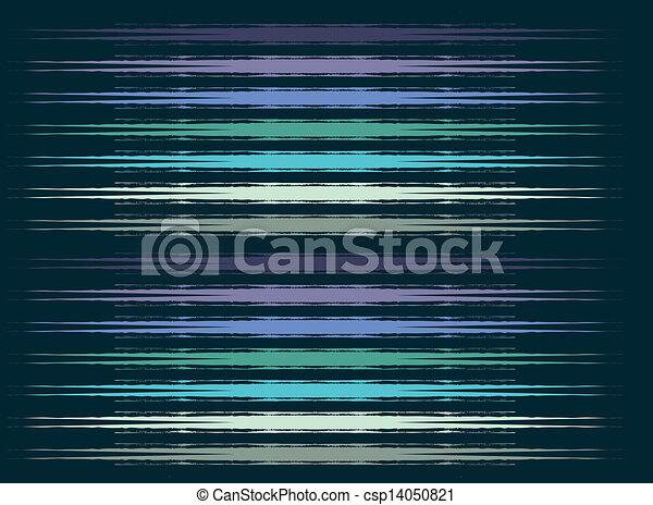 μπλε , τέχνη , δακτύλιος , μικροβιοφορέας , φόντο , γραμμή  - csp14050821