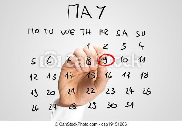 μπορώ , - , νίκη , 9th , ημέρα  - csp19151266