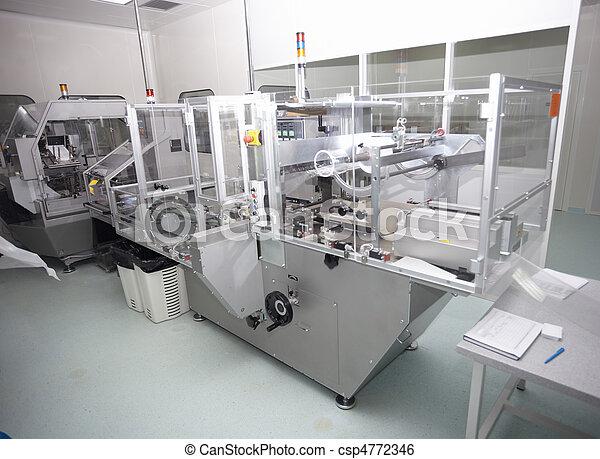 ναρκωτικό , φαρμακευτικός βιομηχανία , ιατρική περίθαλψη  - csp4772346