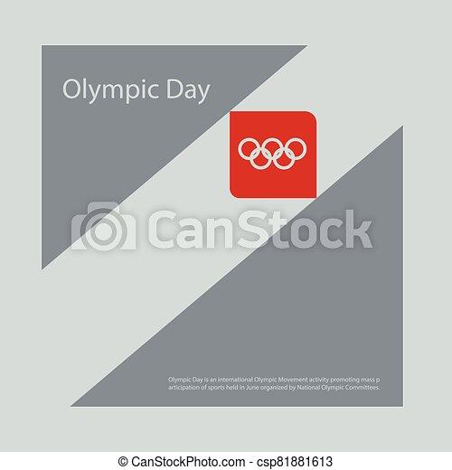 ολυμπιακός , ημέρα  - csp81881613