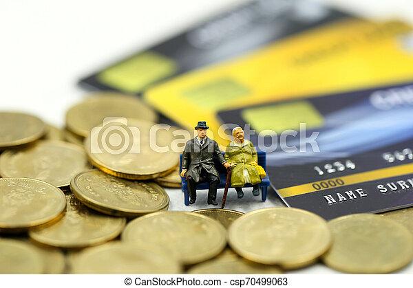 πιστώνω , ακόλουθοι αρμοδιότητα , επιχειρηματίας , κάρτα , συμφωνία , μινιατούρα , θημωνιά , επένδυση , δέσμευση , κέρματα , γενική ιδέα , :, συνεταιρισμόs  - csp70499063