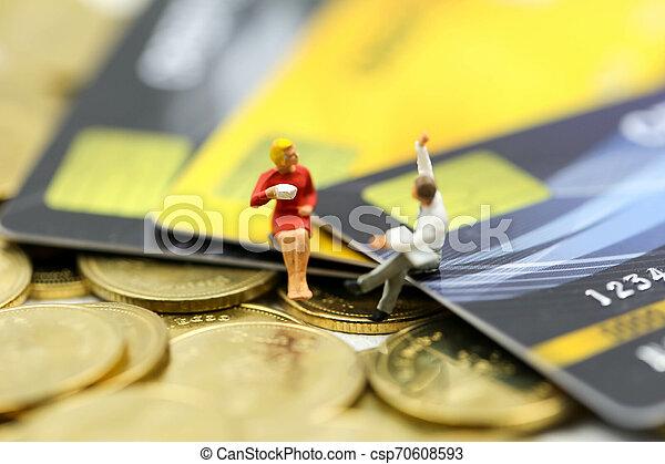 πιστώνω , ακόλουθοι αρμοδιότητα , επιχειρηματίας , κάρτα , συμφωνία , μινιατούρα , θημωνιά , επένδυση , δέσμευση , κέρματα , γενική ιδέα , :, συνεταιρισμόs  - csp70608593