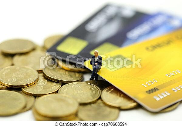πιστώνω , ακόλουθοι αρμοδιότητα , επιχειρηματίας , κάρτα , συμφωνία , μινιατούρα , θημωνιά , επένδυση , δέσμευση , κέρματα , γενική ιδέα , :, συνεταιρισμόs  - csp70608594