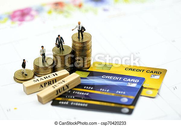 πιστώνω , ακόλουθοι αρμοδιότητα , επιχειρηματίας , κάρτα , συμφωνία , μινιατούρα , θημωνιά , επένδυση , δέσμευση , κέρματα , γενική ιδέα , :, συνεταιρισμόs  - csp70420233
