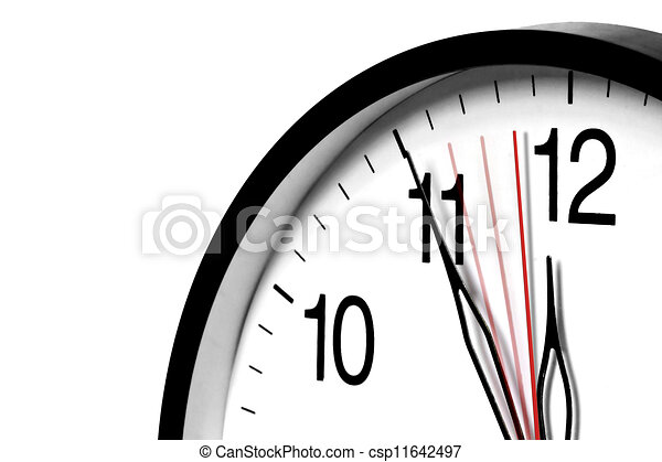 πρακτικά , δώδεκα , πέντε  - csp11642497