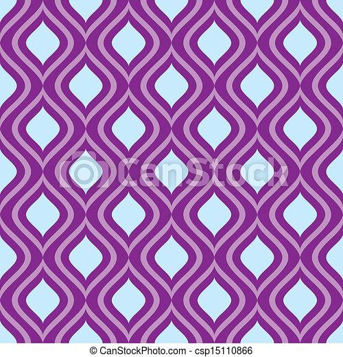 πρότυπο , αφαιρώ , seamless - csp15110866