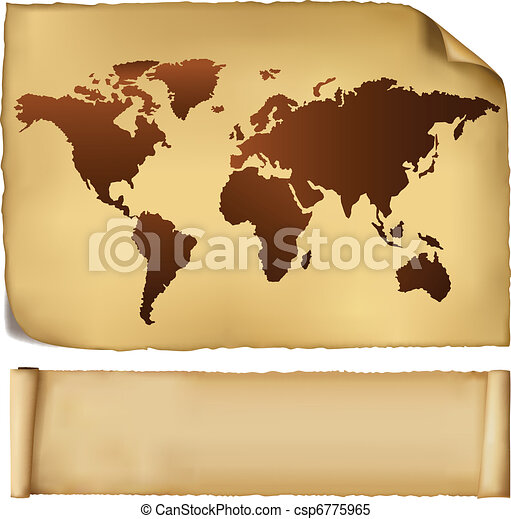πρότυπο , χάρτηs , κόσμοs , κρασί  - csp6775965