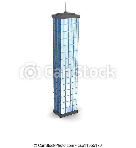 πύργος , επιχείρηση  - csp11555170