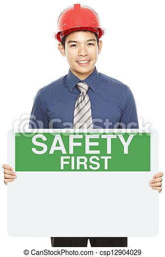 σήμα , ασφάλεια 1  - csp12904029