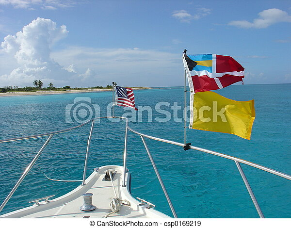 σημαίες  - csp0169219