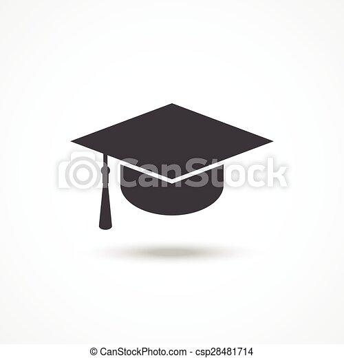 σκούφοs , αποφοίτηση  - csp28481714