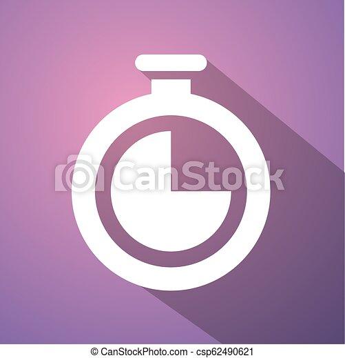 συγχρονισμός , σύμβολο , crono - csp62490621