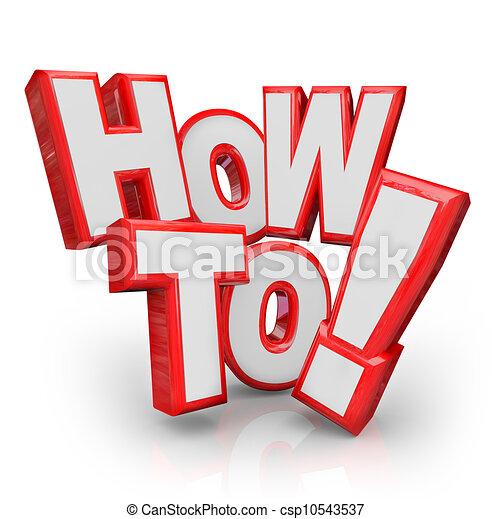 συμβουλή , πόσο , λύνω , λόγια , πρόβλημα , οδηγίεs  - csp10543537