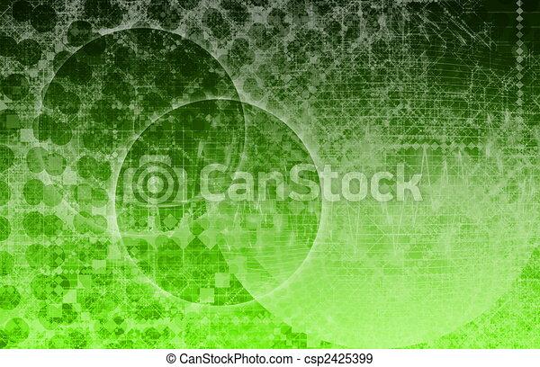 σφαίρα , καθολικός , τεχνολογία , κόσμοs , μέσα ενημέρωσης  - csp2425399