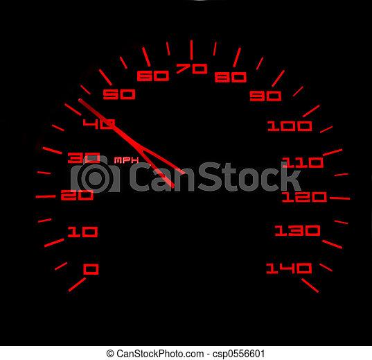 ταχύτητα , πάνω , αποκτώ  - csp0556601