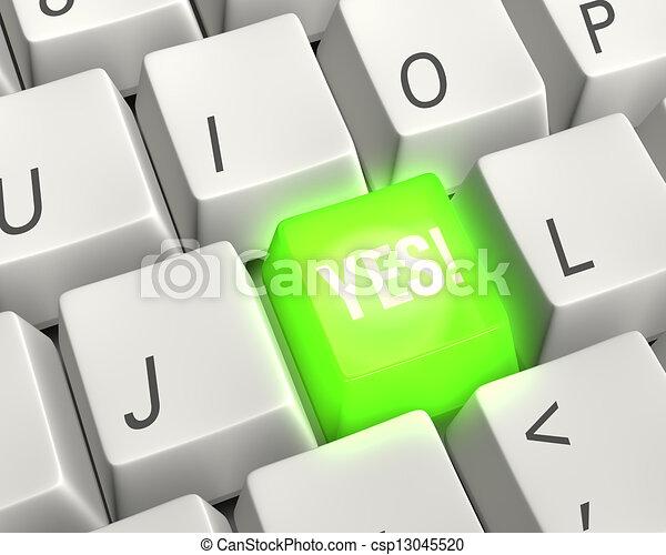 τεχνολογία , - , yes! - csp13045520
