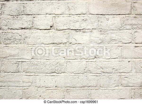 τοίχοs , αγαθός λεβεντιά  - csp1699961