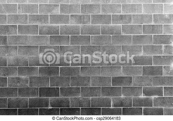 τοίχοs  - csp29064183