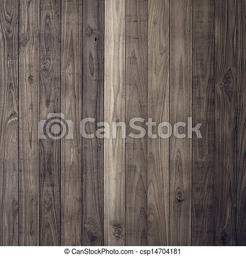 τοίχοs , καφέ , ξύλο , μέρος πολιτικού προγράμματος , πλοκή  - csp14704181