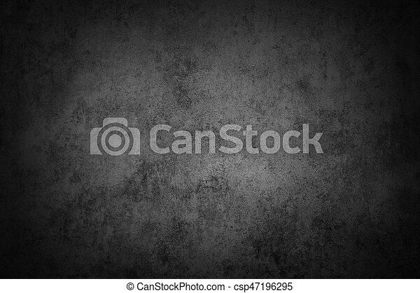 τοίχοs  - csp47196295