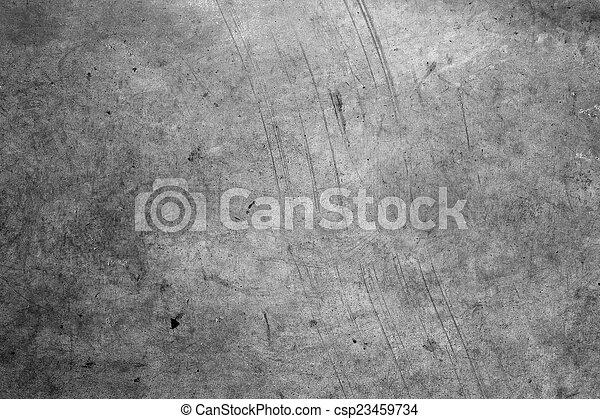 τοίχοs  - csp23459734