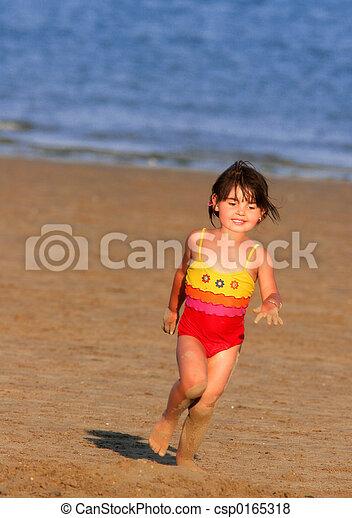 τρέξιμο , ελεύθερος  - csp0165318