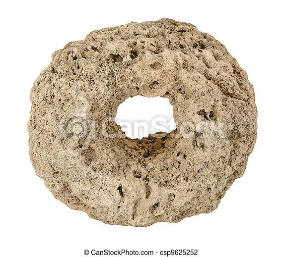τροχός , πέτρα , πρώτα  - csp9625252