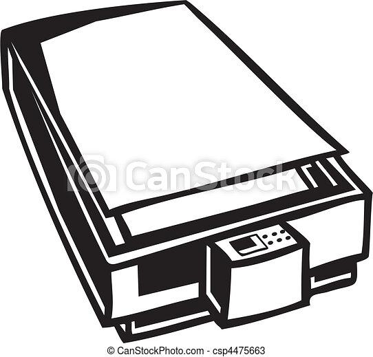 υπολογιστές  - csp4475663