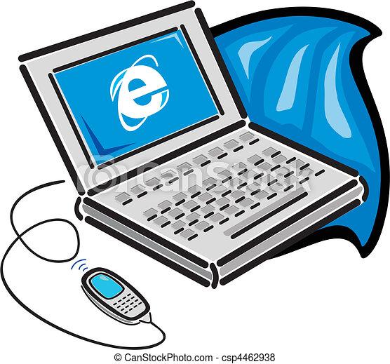 υπολογιστές  - csp4462938