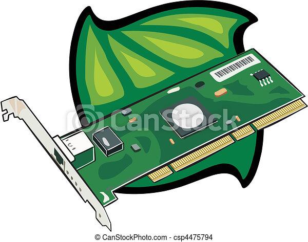 υπολογιστές  - csp4475794